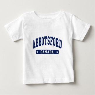 Abbotsford Baby T-Shirt