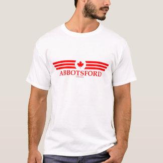 ABBOTSFORD T-Shirt
