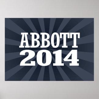 ABBOTT 2014 PRINT
