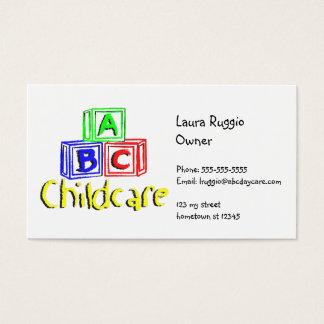 abc daycare 3