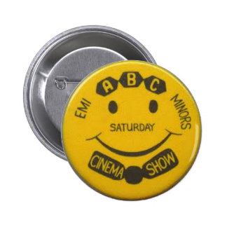 ABC Minors badge - EMI