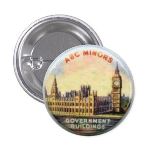 ABC Minors badge - Government Buildings
