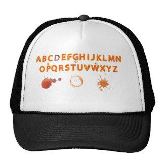 ABCD CAP