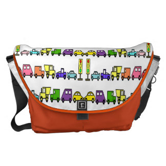 ABDL diaper bag/ Baby 4 Life/ Transportation Commuter Bags
