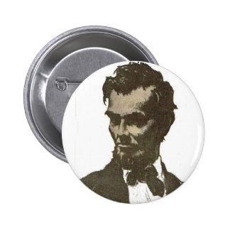 Abe Pins