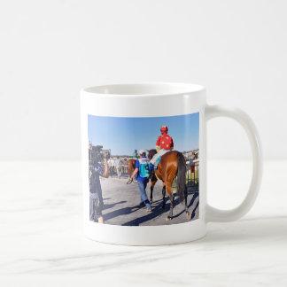 Abel Tasman Coffee Mug
