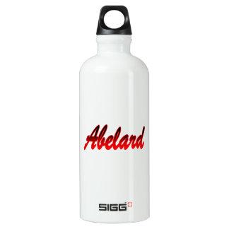 Abelard  SIGG Traveller (0.6L) Water Bottle