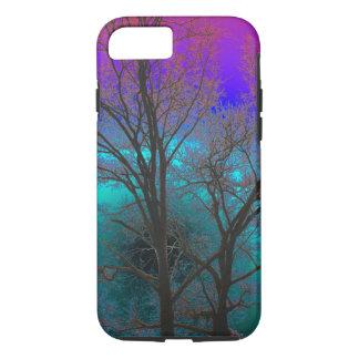Aberration iPhone 8/7 Case