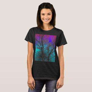 Aberration T-Shirt