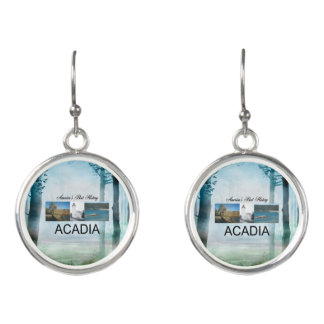 ABH Acadia Earrings