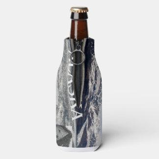 ABH Alaska Bottle Cooler