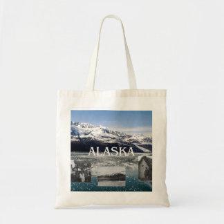 ABH Alaska Tote Bag