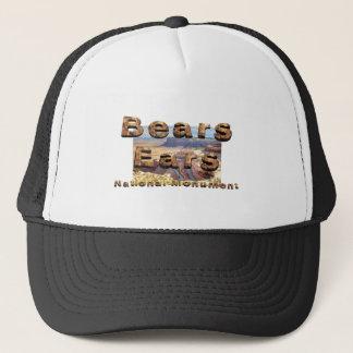 ABH Bears Ears NM Trucker Hat