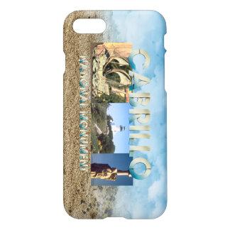 ABH Cabrillo iPhone 7 Case