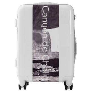 ABH Canyon de Chelly Luggage