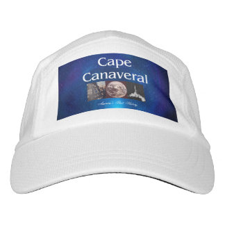 ABH Cape Canaveral Hat