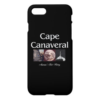 ABH Cape Canaveral iPhone 8/7 Case