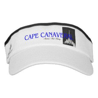 ABH Cape Canaveral Visor