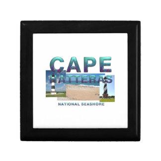 ABH Cape Hatteras Gift Box