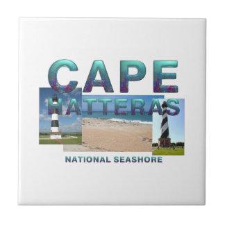 ABH Cape Hatteras Tile
