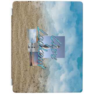 ABH Cape Lookout NS iPad Cover