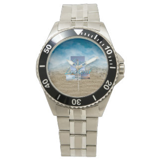 ABH Cape Lookout Watch