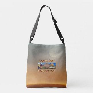 ABH Capitol Reef Crossbody Bag