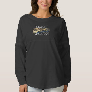 ABH Cedar Mountain/Brandy Station Spirit Jersey