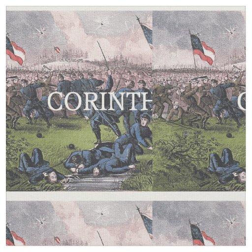 ABH Corinth Fabric