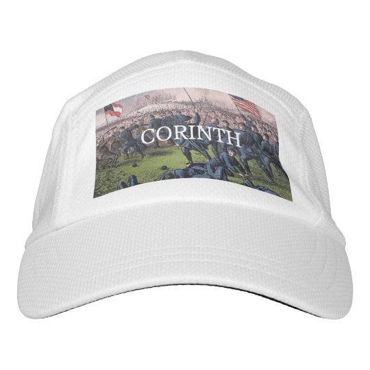 ABH Corinth Hat