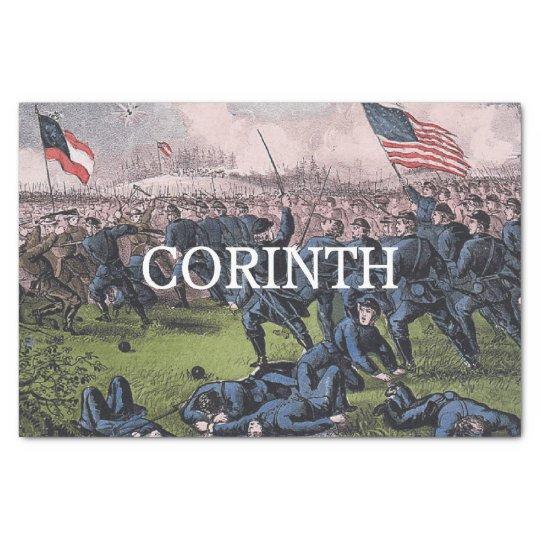 ABH Corinth Tissue Paper