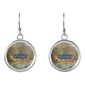 ABH Delaware Water Gap Earrings