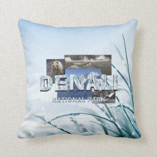 ABH Denali Cushion