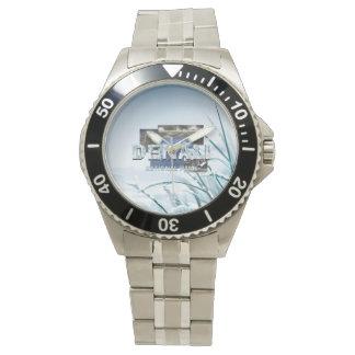 ABH Denali Watch