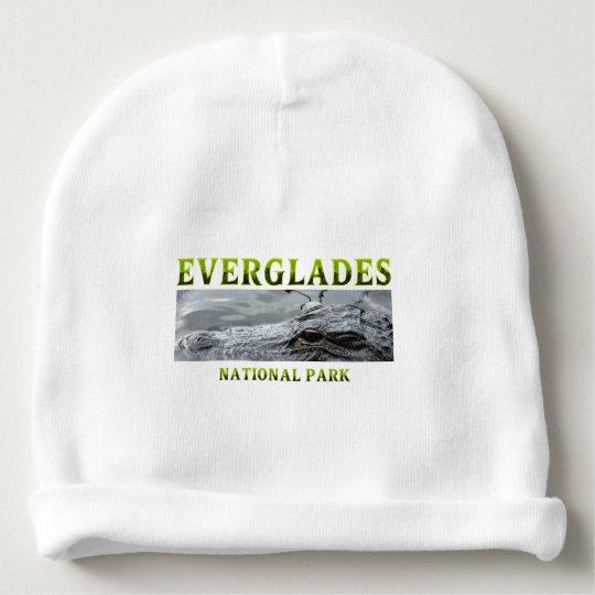 ABH Everglades Baby Beanie