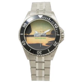 ABH Everglades Watch