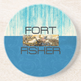 ABH Fort Fisher Coaster