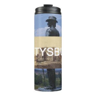 ABH Gettysburg Thermal Tumbler