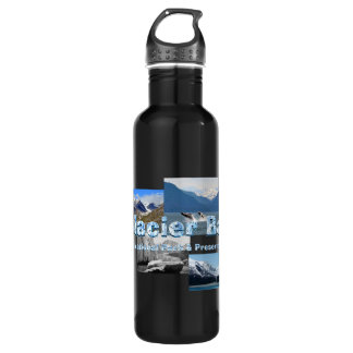 ABH Glacier Bay 710 Ml Water Bottle