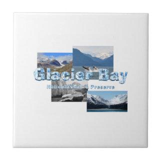 ABH Glacier Bay Ceramic Tile
