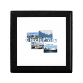 ABH Glacier Bay Gift Box