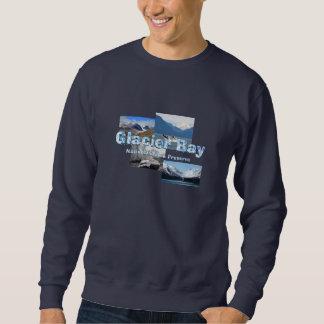 ABH Glacier Bay Sweatshirt
