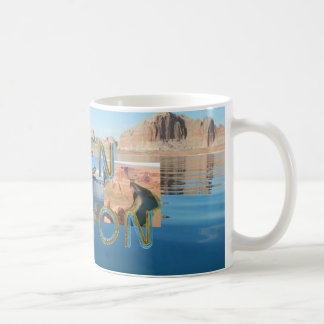 ABH Glen Canyon Coffee Mug
