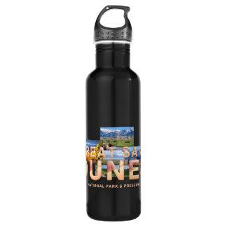 ABH Great Sand Dunes 710 Ml Water Bottle