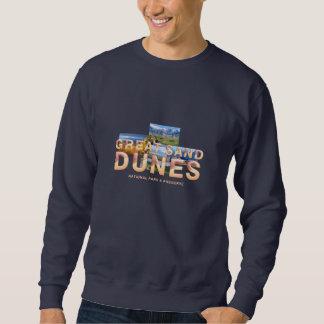 ABH Great Sand Dunes Sweatshirt