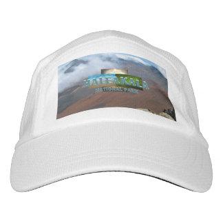 ABH Haleakala Hat