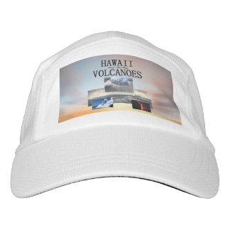 ABH Hawaii Volcanoes Hat