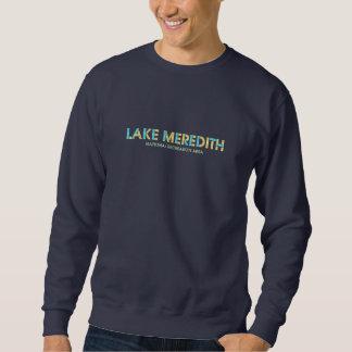 ABH Lake Meredith Sweatshirt