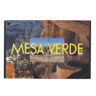 ABH Mesa Verde