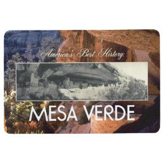 ABH Mesa Verde Floor Mat